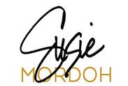 Susie Mordoh